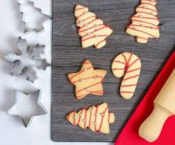 christmas cookie cutter set by starpack u2013 starpack products