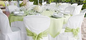 Linen Rentals Linen Rentals For Your Wedding Gossip Society