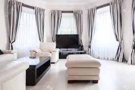 Moderne Wohnzimmer Design Ideen Tolles Moderne Wohnzimmer Schwarz Weiss Wohnideen