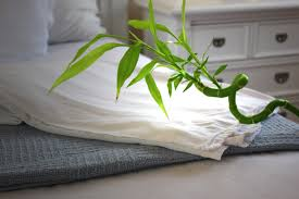 review best bed sheets bedding remarkable top 10 best softest bed sheets to buy on amazon