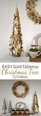 217 best images about best of christmas decorating crafts diy