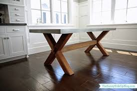 most durable dining table top glamorous most durable dining table top zinc dans design magz
