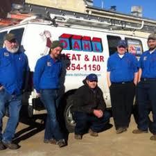 jobs in yukon ok dahl heat u0026 air heating u0026 air conditioning hvac 829 w main st