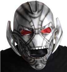 ultron costume ultron mask masks