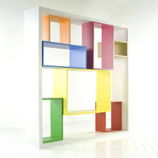 Bookshelf Price Unique Book Shelf Clever Design Furniture Beautiful Spacious