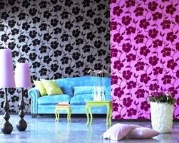 Wall Paintings Designs Wall Painting Designs Patterns Wall Painted Designs 2017 20 On