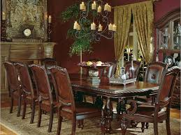 dining room 13 piece dining room set 00020 how to decorate room