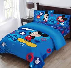 twin bedding set for boy modern design home ideas catalogs