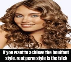 can a root perm be done on fine hair perms body waves modern curls faq s sweet t salon sweet t salon