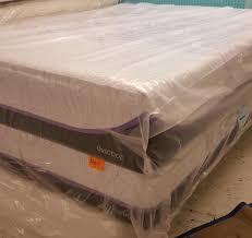 aa mattress services