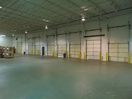 brown warehouse corp fleet management logistics iowa brown