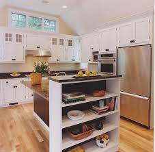 small square kitchen design ideas it is but a cottage the kitchen traditional kitchen chicago