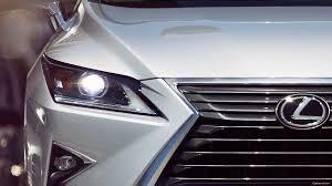 lexus rx 350 headlights problems headlight choices clublexus lexus forum discussion
