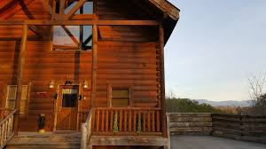 pigeon forge three bedroom cabins vacations in pigeon forge red tail lodge