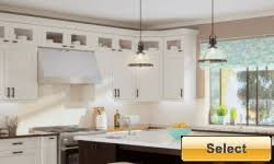 kitchen cabinets order online discount kitchen cabinets rta cabinets kitchen cabinet depot