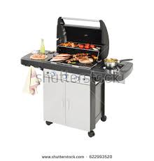 barbecue cuisine barbecue stock images royalty free images vectors
