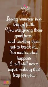 marriage quotes in quotes on marriage and dogs cuteness daily quotes about