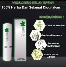 vimax men delay spray obat kuat spray vimax aufa farma