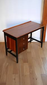 147 best layer desks images on pinterest antique furniture