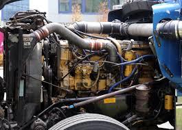3406 cat engine free here