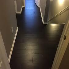 Hardwood Floor Refinishing Austin - austin hardwood flooring inc 83 photos u0026 28 reviews flooring