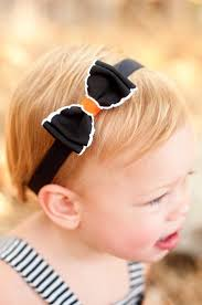 halloween bow ties the 25 best baby bow ties ideas on pinterest bow tie hair cute