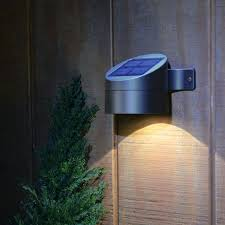 solar light for outside wall outdoor wall solar lights selecting solar outdoor wall lighting for