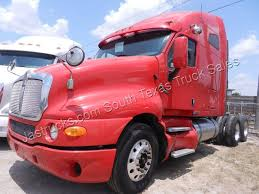 kenworth t2000 for sale by owner truckingdepot