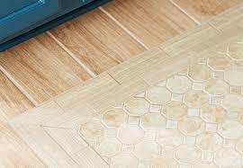 Hardwood Floor Rug Tiles Inspiring Tile That Looks Like Hardwood Floor Tile That