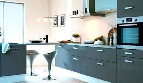 plan de travail cuisine en resine de synthese resine plan de travail delightful plan de travail cuisine en resine