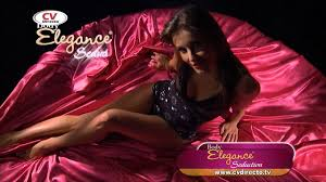 Elegance by Body Elegance Seduction Youtube