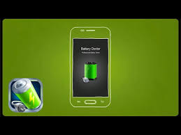 battery fix apk battery doctor battery saver battery cooler android apps