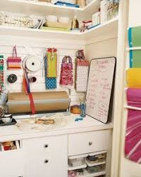 wrapping station ideas 44 diy organized wrapping station ideas ideas diy and crafts