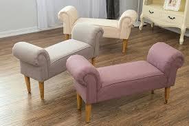 Pink Chaise Lounge Chaise Lounge Fabric U2013 Bankruptcyattorneycorona Com
