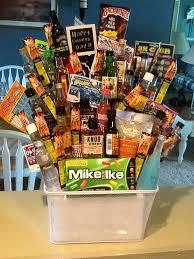 beef gift basket 261 best diy baskets images on gift ideas gift basket