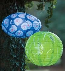 Solar Outdoor Lantern Lights - best 25 outdoor solar lanterns ideas on pinterest solar lantern