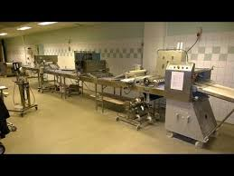 second bakery machines for sale bakerymachinesoutlet