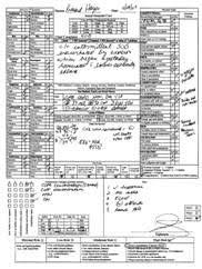e m coding education em evaluation and management coding e u0026m