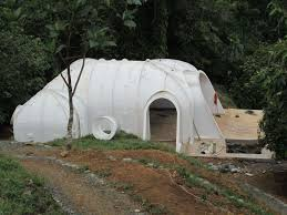 Hobbit Homes For Sale by Green Magic Homes The Most Beautiful Green Homes Ever