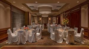 Reception Halls In Houston Houston Wedding Venues The Westin Houston Downtown Hotel