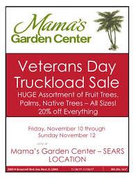 mama u0027s garden center garden center key west florida