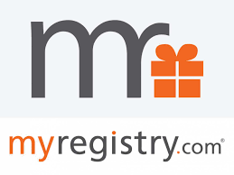 my registry wedding myregistry is the number one wedding source available to
