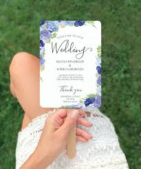 Fan Programs For Weddings Best 25 Wedding Program Templates Ideas On Pinterest Diy