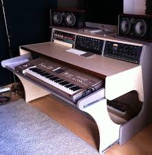 chambre d enregistrement zaor zaor miza 88 xl oak studios salles de musique et clavier
