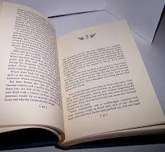 slaughterhouse five first edition first printing by kurt vonnegut