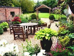 Small Gardens Ideas On A Budget Best Low Budget Small Garden Landcaping Design Ideas Room