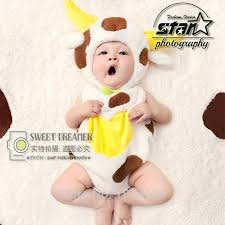 Baby Halloween Costumes Baby Halloween Costumes Animal Promotion Shop Promotional Baby