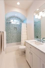 Flooring For Bathroom Ideas Colors Best 25 Neutral Bathroom Tile Ideas On Pinterest Neutral Bath