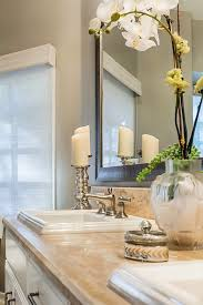 Roman Shade For French Door - roman shades french kitchen traditional with doors rustic napkin