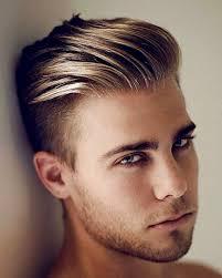 haircutting style boys 2017 mens haircuts mens haircuts mens hair